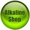 alkaline-supplements-equipment-shop