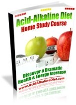 alkaline-diet-book-course-plan-review-acid-alkaline-diet.