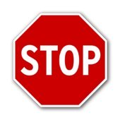 alkaline-foods-stop-sign