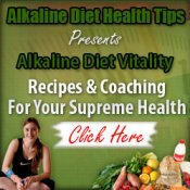 alkaline-diet-book-course-plan-review-vitality