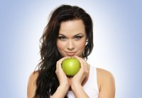 alkaline-diet-plan-success