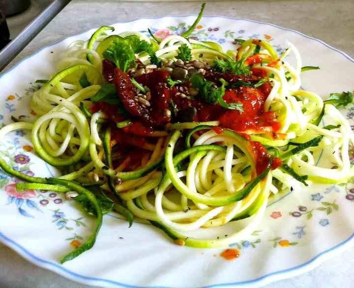 alkaline-salad-avoid-acidic-foods