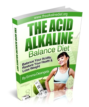 alkaline-diet-book-course-plan-review-acid-alkaline-balance-diet