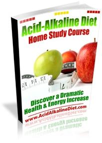 alkaline-diet-book-course-plan-review-acid-alkaline-diet.