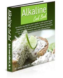 http://alkaline-diet-health-tips.com/alkaline-cookbookalkaline-diet-book-course-plan-review-acid-cook-book