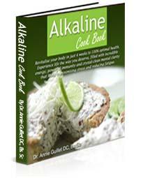 http://alkaline-diet-health-tips.com/alkaline-cookbookalkaline-diet-book-course-plan-review-acid-cook-book