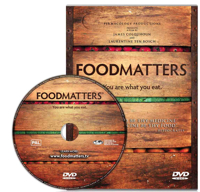 alkaline-diet-book-course-plan-review-food-matters-dvd.