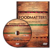 alkaline-diet-book-course-plan-review-food-matters-dvd.