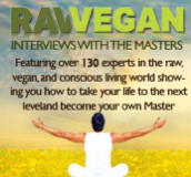 alkaline-diet-book-course-plan-review-raw-vegan-radio