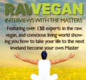 alkaline-diet-book-course-plan-review-raw-vegan-radio