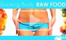 alkaline-diet-book-course-plan-review-rocking-body-raw-food.