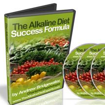 alkaline-diet-book-course-plan-review-success-formula-andrew-bridgewater