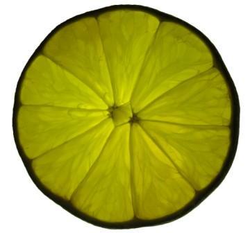 alkaline-food-lists-lime