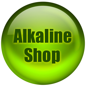 alkaline-supplements-equipment-shop