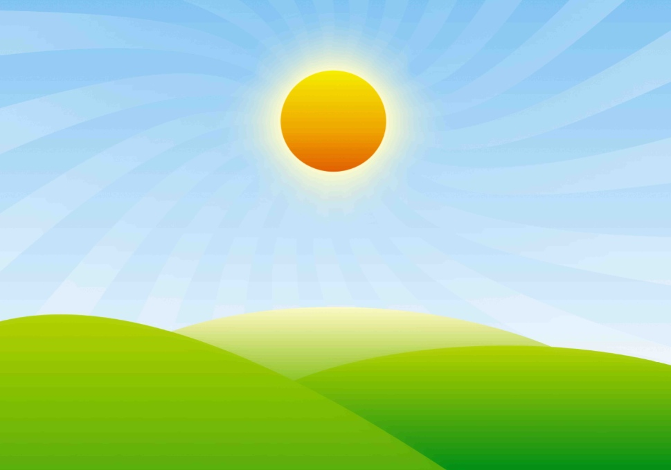 benefits-of-wheatgrass-sunshine