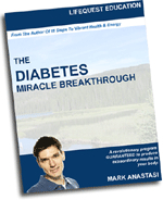 natural-curs-for-diabetes