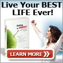 alkaline-diet-book-course-plan-review-eating-for-energy