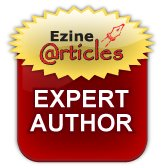 alkaline-diet-health-tips-ezinearticles-expert-author-logo