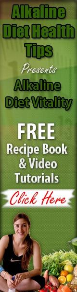 alkaline-diet-videos-recipes
