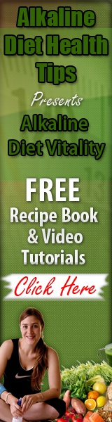 alkaline-diet-videos-recipes